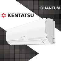 Kentatsu KSGQ80HFAN1-KSRQ80HFAN1 (серия Quantum, on/off)